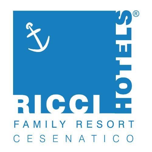 kinder hotel in cesenatico ihre familierulaub an der adriak ste italien. Black Bedroom Furniture Sets. Home Design Ideas
